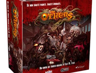 Play Hot List: The Others