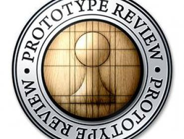 Prototype Review