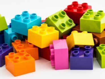 Tavoli Da Gioco Per Bambini : Tavoli da gioco bambini salva le scimmie gioco da tavolo giochi